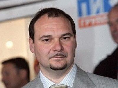 Суд не принял 10-миллионный залог от основателя группы ПИК, просившегося к отцу в Швейцарию