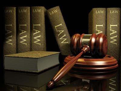 """Международная научно-практическая конференция """"Юридическая наука и практика: традиции и новации"""""""