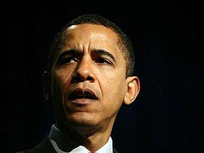 Кадровые решения Обамы, принятые без мнения Сената, признаны неконституционными