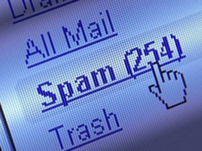 Арбитражный суд утвердил штраф московской финансовой группе за назойливые СМС-сообщения