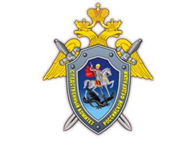 Бастрыкину разрешили иметь собственную академию