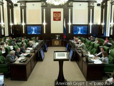 инструкция по делопроизводству в районных судах российской федерации - фото 6