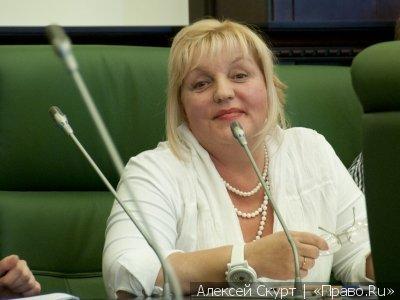 Основным докладчиком по делу была судья ВАС Светлана Петрова.