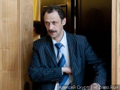 """""""Конституционно значимые права частных лиц оказались в небрежении"""""""