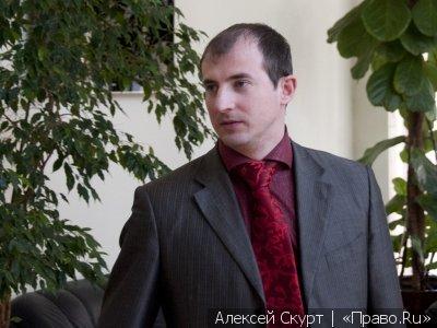 Начальник правового управления ФНС Олег Овчар обещает завалить бизнес запросами, даже если проиграет спор