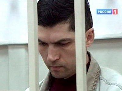 """Отпущен на свободу раскаявшийся бывший прокурор Ногинска, являвшийся фигурантом """"игорного"""" дела"""