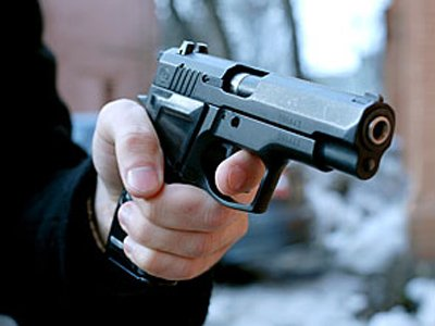 Осужден москвич, организовавший убийство жены ради 3-миллионной страховки