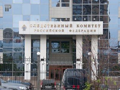 Путин приравнял в КоАП следователей СКР к прокурорам и судьям