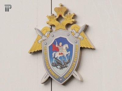 Обвиняемый в получении взятки генерал СКР попросил забрать его дело у ФСБ