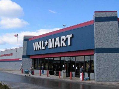 Американка отсудила у супермаркета $100 за ошибку в ценнике