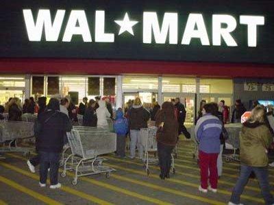 За юристом – в магазин: зачем американские юрфирмы открывают представительства в супермаркетах