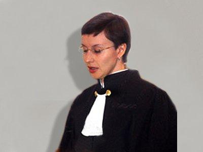 Ишанова Татьяна Николаевна