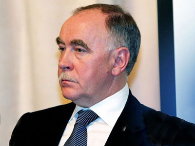Глава ФСКН заявил об использовании суда по делу Литвиненко в интересах спецслужб