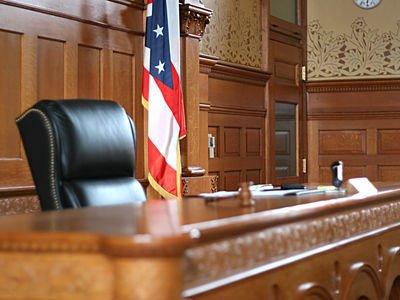 Американскому разведчику грозит 40 лет тюрьмы за вымогательство