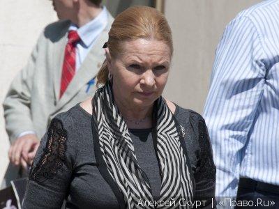 СККС отказала зампреду ВАС – постоянному критику судебной реформы