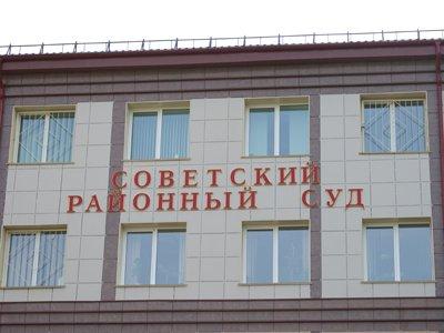 Владелец промерзавшей квартиры отсудил у стройкомпании более 2 млн руб.