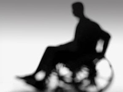 В туалет — за сигареты: ЕСПЧ узнал о быте инвалидов в российских колониях