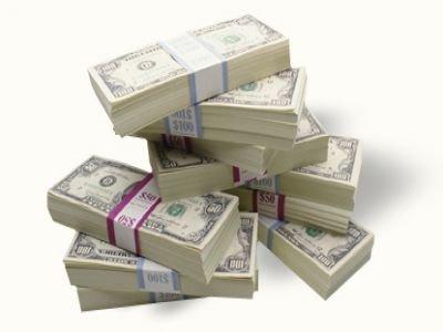 Возбуждены три дела по выводу за рубеж $11 млн в рамках контрактов на поставку стройматериалов