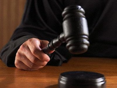 Осужден адвокат, которого сдал в ФСБ следователь, уставший отказываться от взятки