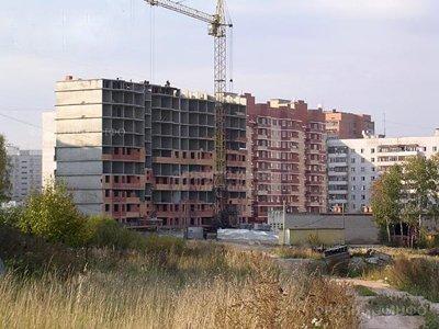 Риелтор обвиняется в хищении недвижимости на 34,3 млн руб. по договорам залога