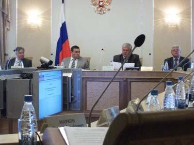 Куйбышевский районный суд г.Новокузнецка Кемеровской области