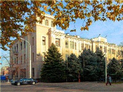 Арбитражный суд Краснодарского края: история, руководство, контакты