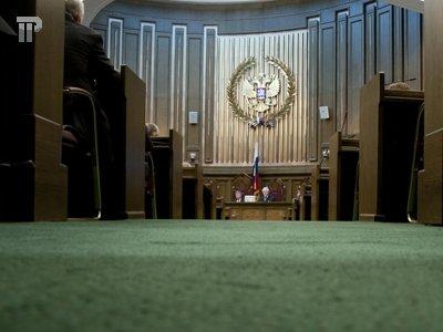 ВС даст разъяснения по приостановлению и отсрочке исполнения судебных актов