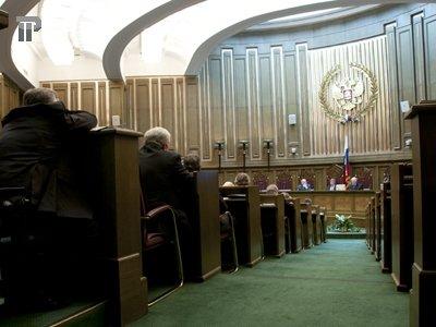 ВС обобщил практику разрешения споров по кредитным договорам