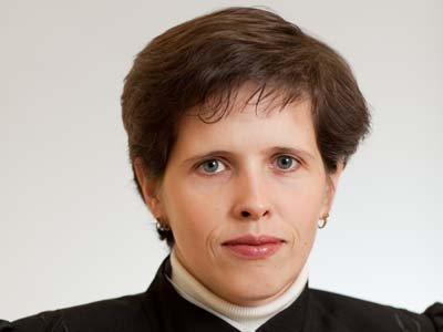 Ремизова Ольга Николаевна