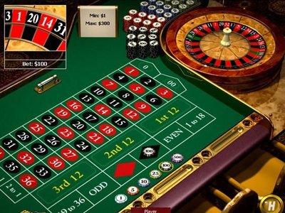 Вс о казино казино клубничка слот
