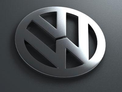 """Volkswagen отказался от выплаты европейцам компенсации за """"дизельгейт"""""""