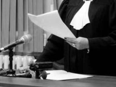 """Судьям разрешили не читать """"длинные приговоры"""" по экономическим делам"""