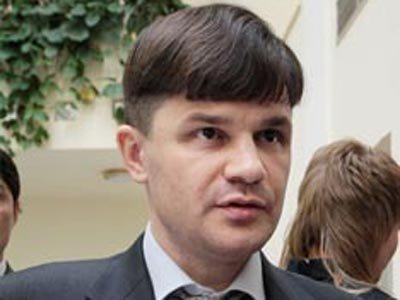 Владельца аэропорта Домодедово задержали по делу о теракте 2011 года
