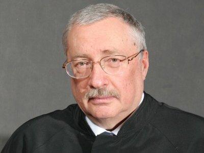 Михаил Клеандров