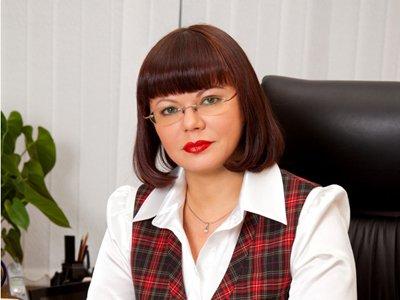 """Возбуждено дело на ректора САФУ за договор с """"некомпетентной"""" столичной фирмой на 7 млн руб."""