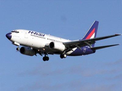 Госдуме предложено посвятить авиадебоширам новую статью УК и поражать их в правах