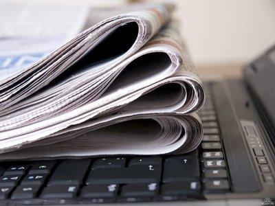 Самые громкие суды против СМИ: российские и зарубежные