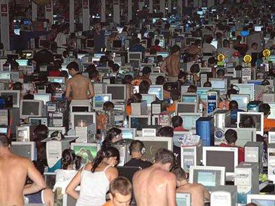 """СФ одобрил закон о """"черных списках"""" сайтов"""