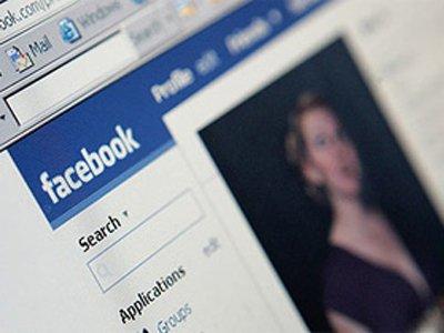 Запрет на травлю в соцсетях противоречит Конституции, решил суд Нью-Йорка