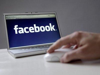 В Германии началось расследование в отношении Facebook из-за расистских комментариев