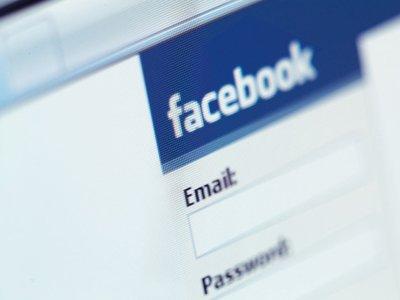 Украинские следователи проверят офисы Facebook в США и Великобритании