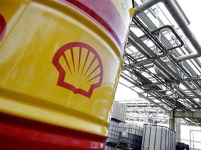 Baker & McKenzie не помогла Shell в споре с доведенным до банкротства подрядчиком
