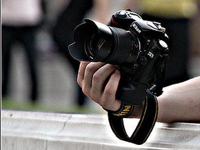 Полиция расследует аферу с фотосъемкой руководства ГИБДД