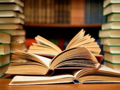 Названы лауреаты Национальной премии по литературе в области права