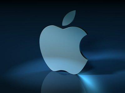 Суд признал Apple виновной в картельном сговоре с книгоиздателями
