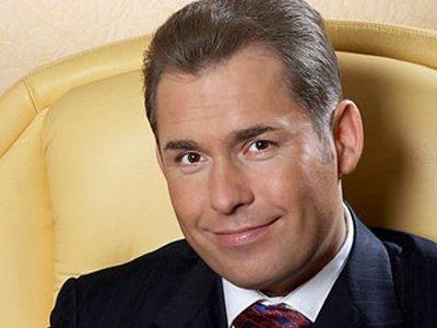 Омбудсмен Астахов предложил запретить школьникам пользоваться гаджетами