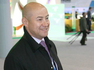 Бизнесмен Антон Зингаревич объявлен в федеральный розыск за хищение 2,5 млрд рублей