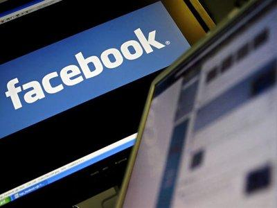 Власти Китая разрешили Facebook и Twitter, но только на территории Шанхая