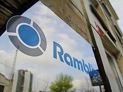 Обходной маневр - Rambler через суд общей юрисдикции пытается разрушить доказательную базу Gala Records в арбитраже