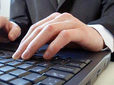 Московские власти начинают официально публиковать свои правовые акты в Интернете